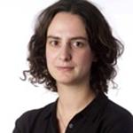 Ana Eulálio