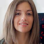 Ana Raquel Soares