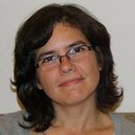 Margarida Gama-Carvalho